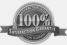 La garantie DCI