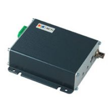1 channel IP video encoder