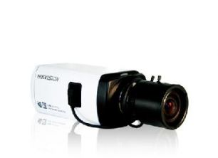 BOX CAM 2MP 0.5Lux 1600(H)x1200(V)