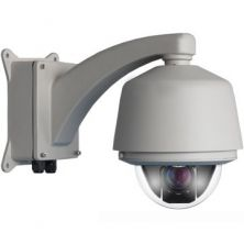 2300SH Samsung FCB 560TVL/680TVL 0.012lux 23x ZOOM WDR - / Vandal Proof/ Heater & Blower day/night