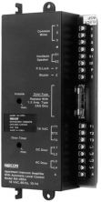 MA-485 Intercom Amplifier(ALC)