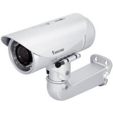 VIVOTEK Outdoor D&N IP Camera