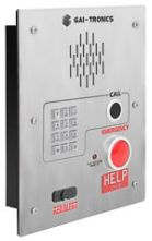 VoIP Handsfree Telephones (Flush-mount)
