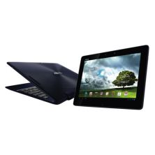 DCITABLET Asus transformer 32GB with NVIDIA Tegra 3 with keyboard