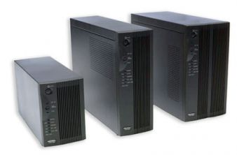 DCIUPS 2000VA CP Enterprise 3 years warranty
