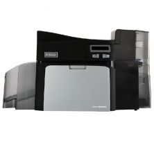 DCIACCESS HID PRINTER Single Side