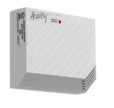 DCIMOTION Digital Acuity GlassBreak Detector