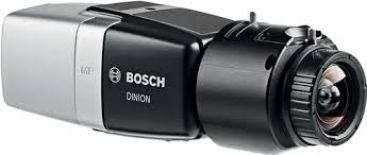 DCIPRO Bosch Dinion 8000 5M Starlight 0.0121 lx