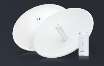 DCIANT Airmax 450 Mbps 15KM
