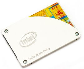 DCIHD-120GB SSD Low temp 120GB, 2.5in SATA 6Gb/s, 20nm, MLCStatus 	Launched Launch Date 	Q3'13 Sequential Read 	540 MB/s Sequential Write 	480 MB/s Random Read (8GB Span) 	24000 IOPS Random Write (8GB Span) 	80000 IOPS Latency - Read 	80 µs Latency -
