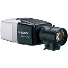 DCIPRO Bosch 2M HD Day/Night IP Box Camera HDR - WDR