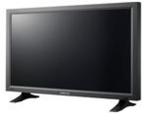 Plasma Screen 32