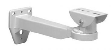 DCI H&B PV-205N thicken bracket 26mm