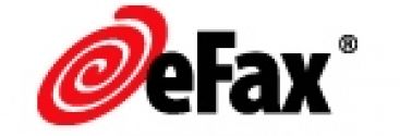 eFax - World online faxing leader