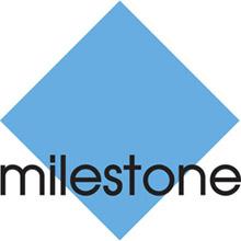 Milestone Surveillance IP